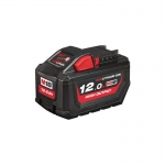 MILWAUKEE M18HB12 AKUMULATOR 18V 12,0Ah li-ion 4932464260