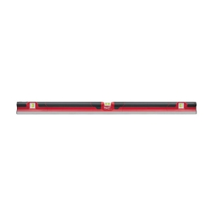 MILWAUKEE Poziomica do betonu REDSTICK 120cm 4932459894