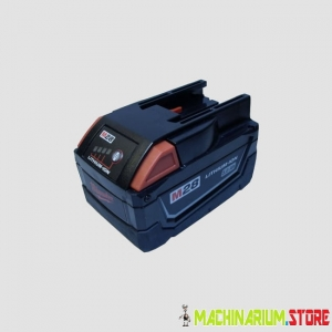 MILWAUKEE M28BX Akumulator 28V 3,0 Ah 4932352732