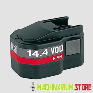 MILWAUKEE MXL14.4 Akumulator 14,4V 3,0Ah NiMH 4932399413