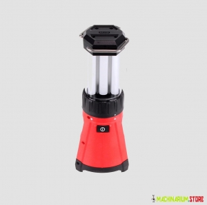 MILWAUKEE M12LL-0 LAMPA LED AKUMULATOROWA 4932430562