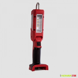 MILWAUKEE M18IL-0 LAMPA LED AKUMULATOROWA 4932430564
