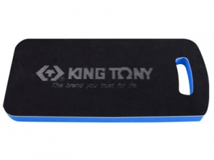 KING TONY MATA POD KOLANA 455x214x30MM 9TG11
