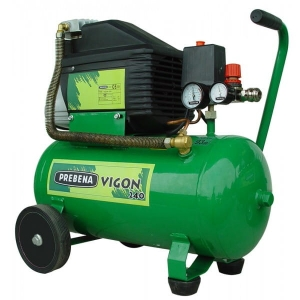 PREBENA VIGON 240 KOMPRESOR 8 BAR 240 l/min