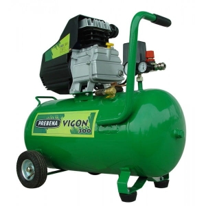 PREBENA VIGON 300 KOMPRESOR 9 BAR 300 l/min