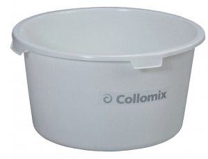 COLLOMIX WIADRO DO ZAPRAW DO XM 3-900 90L