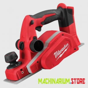 MILWAUKEE M18 BP-0 STRUG AKUMULATOROWY 4933451113