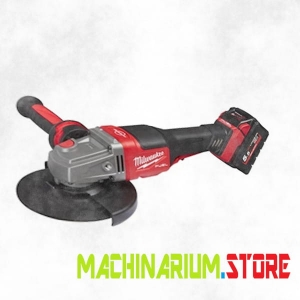 MILWAUKEE M18 FHSAG125XB-552X SZLIFIERKA KĄTOWA 125mm AKUMULATOROWA 4933471079