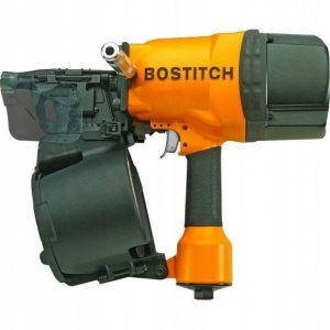 BOSTITCH  N512C-2-E GWOŹDZIARKA BĘBNOWA-ST 130MM MAX