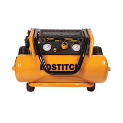 BOSTITCH PS20-E KOMPRESOR BEZOLEJOWY 20ltr PS 240v EU