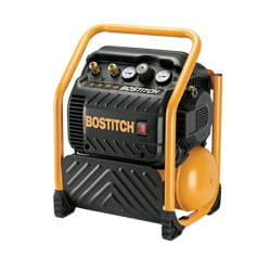 BOSTITCH RC10SQ-E CICHY KOMPRESOR Ciesielski Dekarski 9,4L