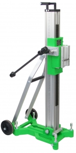 DR.SCHULZE DRILL-32L STOJAK DO WIERTNICY