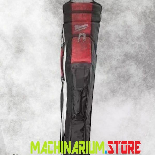 Milwaukee Stand Light Bag M18-4933459195